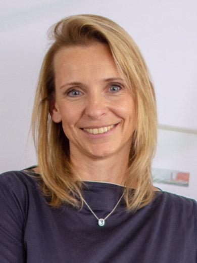 Angela Fellinger