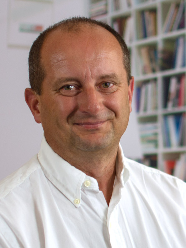 Josef Weinhofer